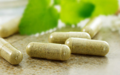 How A Naturopathic Doctor Helps You Stress Less