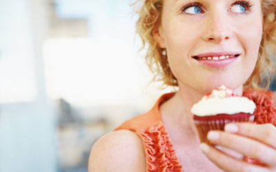 Manage those Cravings in 7 Steps
