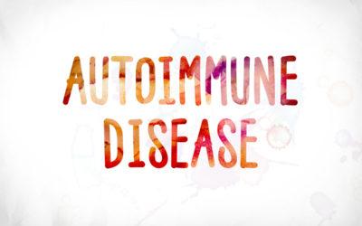 Real Ways to Combat Your Autoimmune Disease