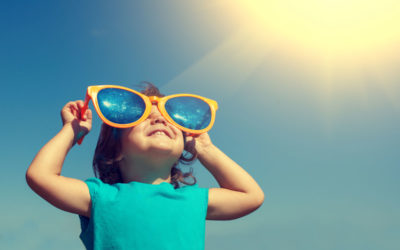 The Top 5 Warning Signs of Vitamin D Deficiency